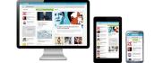 convert psd to responsive web design