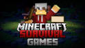make a Minecraft thumbnail for your YouTube videos