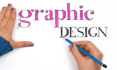 create outstanding designs for your website