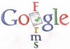 help you to create google forms