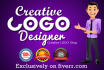 design awesome and most valuable