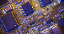 design embedded hardware for you