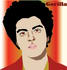 draw a Vector File of your favorite Celebrity