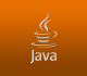 solve any basic to advanced java problem you have