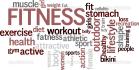 make you a quick workout plan