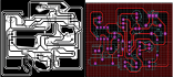 design PCB layout for your project