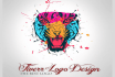 do an WOW awesome logo design