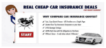 show How to Get Cheaper Insurance