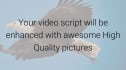 create animated explainer videos with Smart Elements
