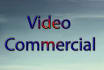 create An AWESOME Video Commercial From Your Photos