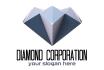 design your high quality logo