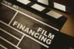 create your FILM business plan for financing