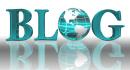 write informative blog posts