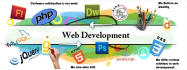 design and develop fully responsive and wordpress website