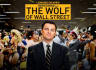 send My NOTES on Jordan Belfort The Wolf of Wall Street Persuasion System