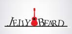do Awesome Music Logo Design