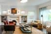 enhance, edit, Photoshop a photo, image of real estate property