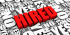 proofread and rewrite your resume