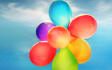 provide you with an extensive list of party games