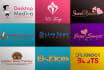 design an Outstanding