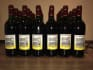 design your personalised wine or beer labels