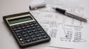 send a Financial Forecasting Worksheet
