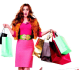give you guest post or blogroll on my PR9 Deals Shopping