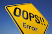 fix any kind of WordPress error