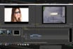 do professional video editing in general, commercials, more