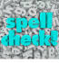 check and correct any grammar errors up to 1,000 words