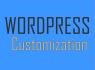 do Wordpress Responsive landing page