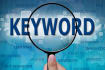 teach to Discover how to perform niche keyword research