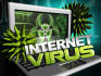 help you get rid of viruses and other malwares