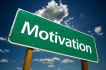 motivate you and give you motivation tips
