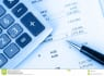 prefect Balance Bookkeeping Services