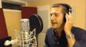 critique your singing