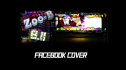 make a banner or cover photo for Facebook or forums