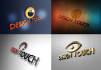 do design a nice logo