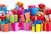 help you select the perfect gift for anyone