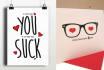 design Creative Unique Valentines Casds