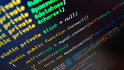 develop all type of custom work in MVC  codeigniter