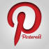 create a Search Engine Optimized Pinterest Account