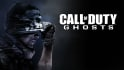 give you tips and tricks to playing Call of Duty