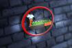 design Eye CATCHING logo within hours
