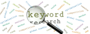 do indepth SEO keyword research for your website