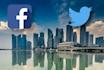 design a facebook cover timeline cover