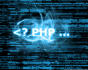 create or modify your php website as per your need