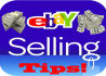 review and Improve Your eBay Store To Increase Sales
