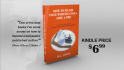 create your AMAZING Book Promotion Video