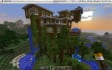 build anything for you in Minecraft